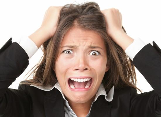 stress-nguyen-nhan-gay-benh-dai-thao-duong-typ-2