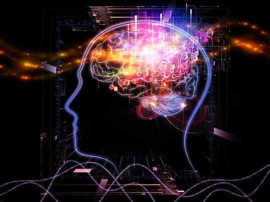 Não là m�t siêu máy tính