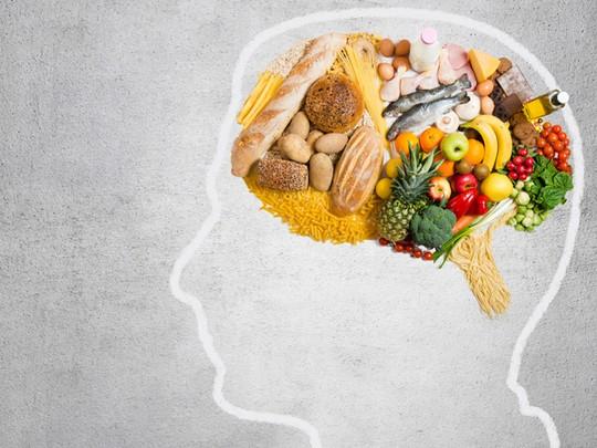 Não chứa nhi�u chất béo
