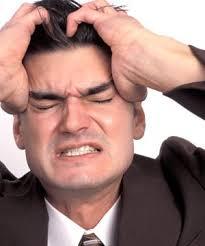 Hình ảnh 7 cách giúp bạn giải toả cơn đau đầu