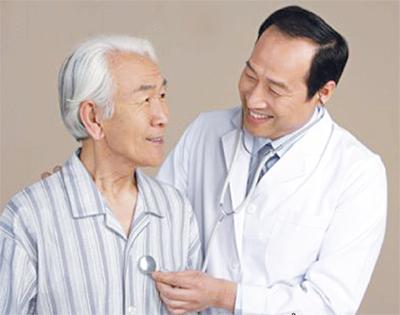 Những lưu ý trong phòng và cải thiện bệnh đau đầu ở người cao tuổi