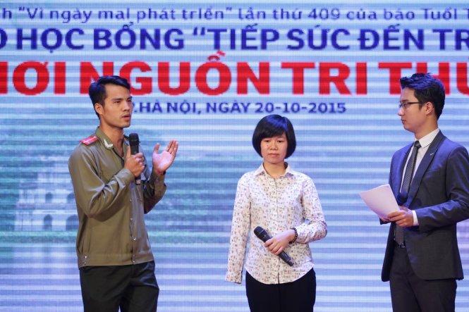 thap-sang-uoc-mo-tu-nhung-nhoc-nhan-9