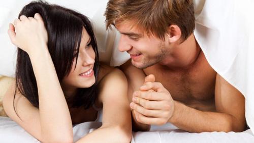 Tác dụng của tình dục đối với não bộ