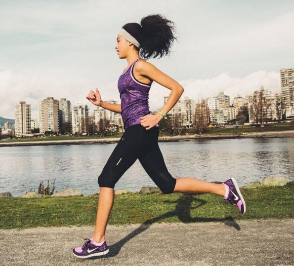 tâp thể dục giúp phục hồi trí nhớ