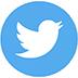 OTiV - For Your Brain on Twitter