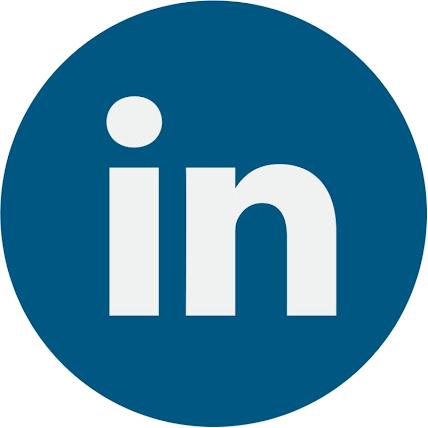 OTiV - For Your Brain on Linkedin