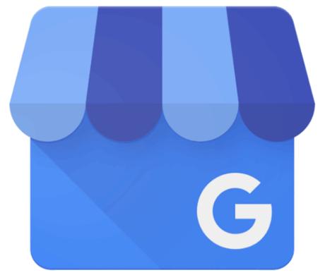 OTiV google business