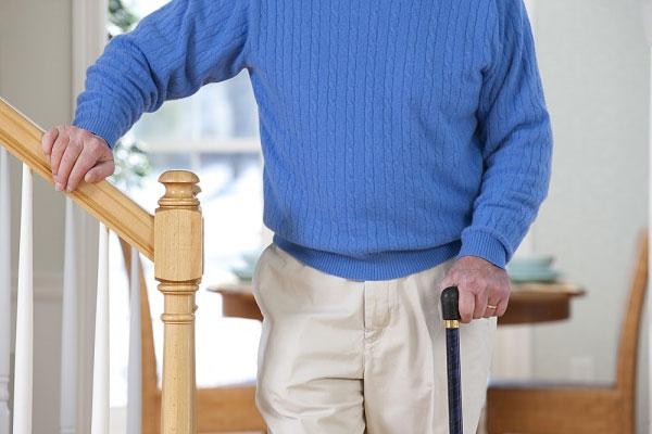 Đẩy lùi bệnh Parkinson