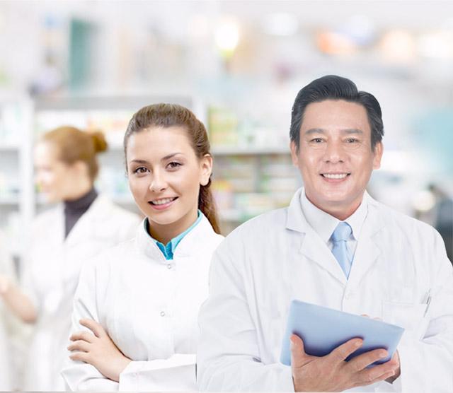 OTiV – Hết đau đầu, mất ngủ, ngừa đột quỵ