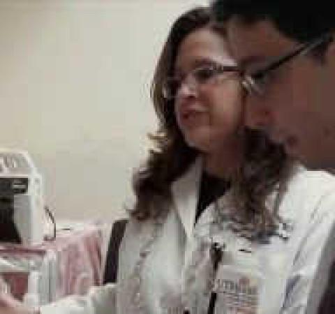 Video Hiện trạng bệnh tai biến mạch máu não
