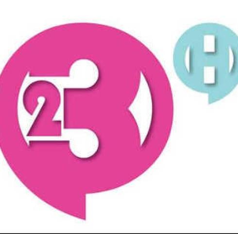 OTiV – Hân hạnh tài trợ phát sóng chương trình 23H