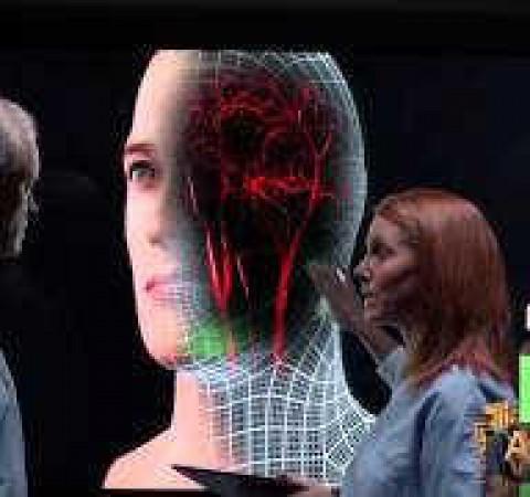 Video Nguyên nhân gây tai biến mạch máu não