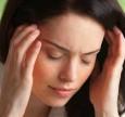 Đau nửa đầu và phương pháp chữa trị hiệu quả
