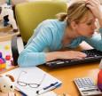 Căng thẳng thần kinh thường xuyên dẫn đến đau tim và đột quỵ