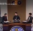 CEO SME 2015 - Trận 01 & 02 - Mất đội ngũ cấp cao - CEO Đinh Thị Quỳnh Như