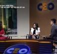 CEO SME 2015 - Trận 03 & 04 - Nguy cơ mất người hàng loạt - CEO Ngô Bàng Long