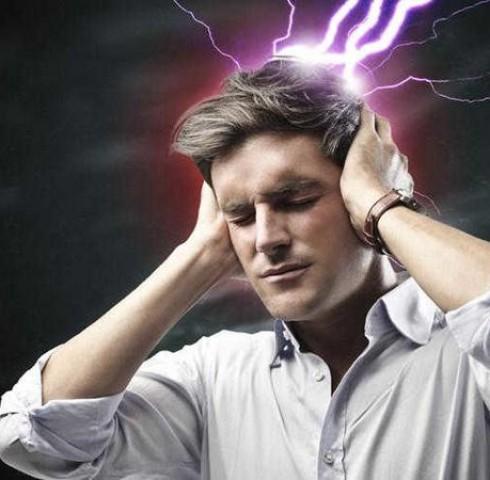 Nguyên nhân và phương pháp chữa trị đau đầu vận mạch