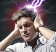 4 triệu chứng điển hình của bệnh thiếu máu lên não