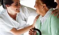 Phương pháp phòng ngừa và điều trị Alzheimer hiệu quả
