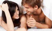 Tác động của sex lên bộ não