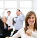 3 cách giúp giải tỏa stress, chữa bệnh căng thẳng thần kinh hiệu quả