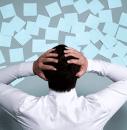 Phòng tránh nguy cơ đột quỵ khi bạn stress triền miên