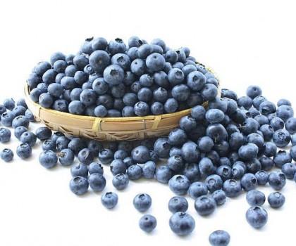 10 thực phẩm hàng đầu cho sức khỏe