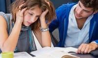 Những thói quen tránh cơn đau đầu
