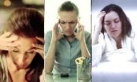 Video Thực trạng báo động về bệnh suy giảm trí nhớ