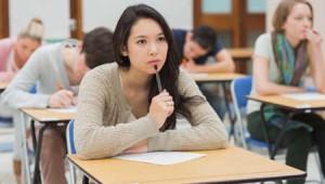 Học thi: Vì sao càng nhồi càng oải?