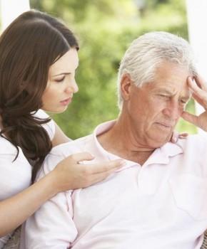 Đau đầu, đau nửa đầu và giải pháp khắc phục