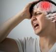 Đột quỵ - Tai biến mạch máu não: Bệnh lý mạch máu não nguy hiểm nhất