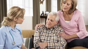 Phụ nữ và gen bệnh Alzheimer
