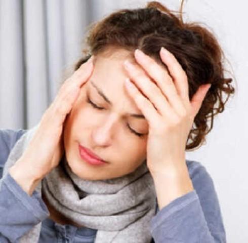 Điều trị chứng đau nửa đầu: đâu là giải pháp?