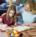 3 sai lầm tệ hại nhất của ba mẹ khiến con gục ngã trước kỳ thi