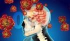 Video Giải pháp hỗ trợ ngăn ngừa tai biến mạch máu não