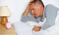 5 hiểm họa sức khỏe do mất ngủ