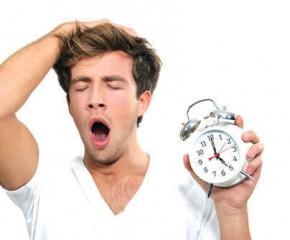 Mất ngủ: Nguyên nhân, triệu chứng, điều trị và phòng ngừa