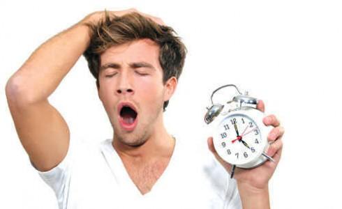 Mất ngủ: Nguyên nhân, triệu chứng, chẩn đoán và phòng ngừa