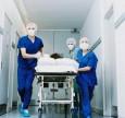 Những địa chỉ khám bệnh thiếu máu não uy tín ở Việt Nam
