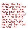 CEO SME 2015 - Trận 09 & 10 Chính sách đãi ngộ - CEO Trần Thu Vân