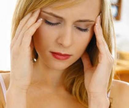 Nguy cơ tàn tật từ chứng đau nửa đầu
