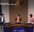 CEO SME 2015 - Trận 05 & 06 Xung đột cũ mới - CEO Phan Hương Giang