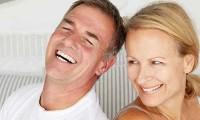 Nụ cười giúp cải thiện trí nhớ ngắn hạn