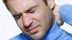 Dấu hiệu chứng tỏ cơ thể đang gặp stress