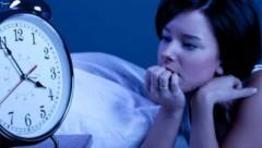 Mất ngủ và khả năng sinh sản ở phụ nữ