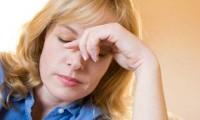 Chặn đứng chứng mất ngủ hiệu quả