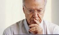 Bệnh tiểu đường kéo theo nguy cơ mất trí