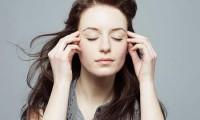 4 cách tránh mỏi mắt