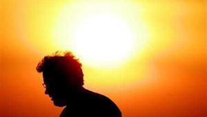 Nguy cơ đột quỵ cao do thay đổi nhiệt độ đột ngột